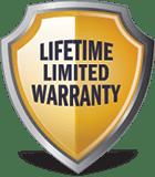 lifetime_limited_warranty