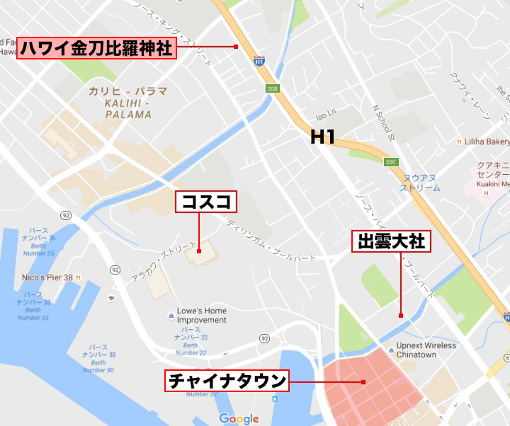 kotohira_map2