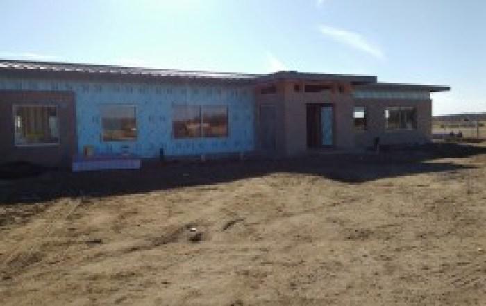 new-waterloo-building-2