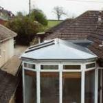 conservatory 10
