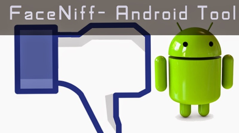 ... 2016 haxf4rall 1 comment faceniff faceniff download faceniff tutorial