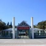 izmir tarih ve sanat müzesi-1