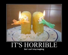 911_wtc_cakes_candles_planes_cant_stop_laughing