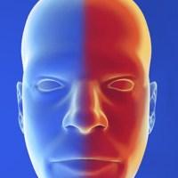 تعرف كيف تعالج نوبات الصداع النصفي بنفسك Migraines