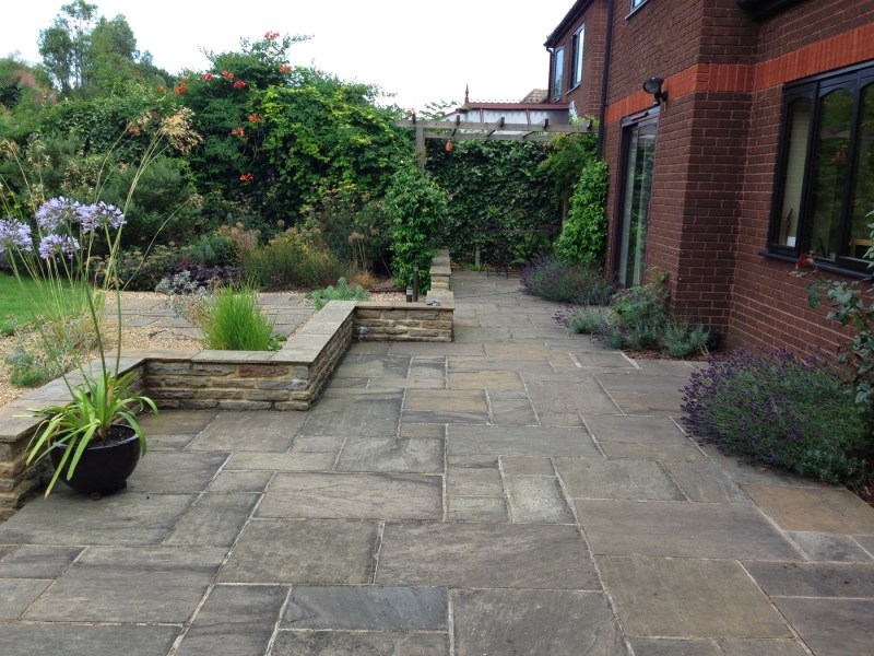 landscaping-patios-3