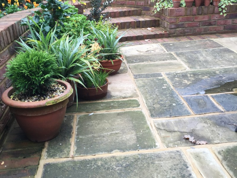 landscaping-patios-4
