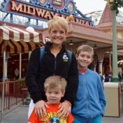 Disneys-California-Adventure-Toy-Story-Midway-Mania