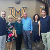 Mastros-Steakhouse-Scottsdale-AZ