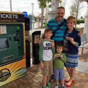 Ready-To-Board-Sunrail-at-Sand-Lake-Road-Station