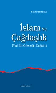 islam-ve-cagdaslik