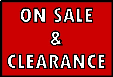 clearance discount furniture