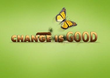 change03