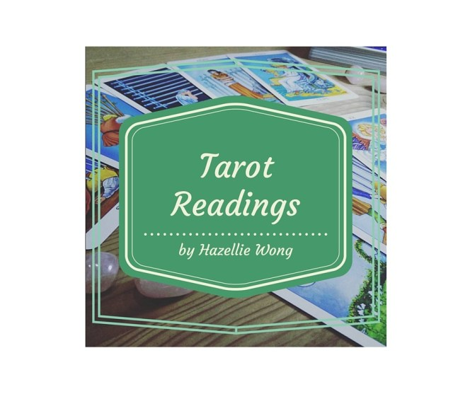 tarotreadings graphic00