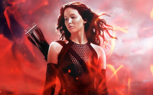 katniss_in_the_hunger_games_catching_fire-wide