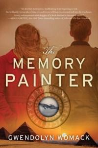 memory painter