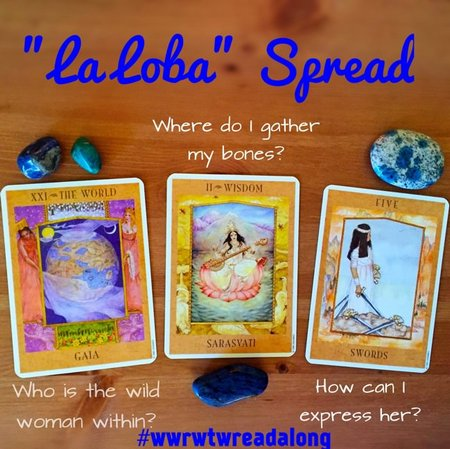 la_loba_spread