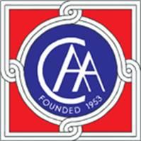 Hrvatska akademija Amerike