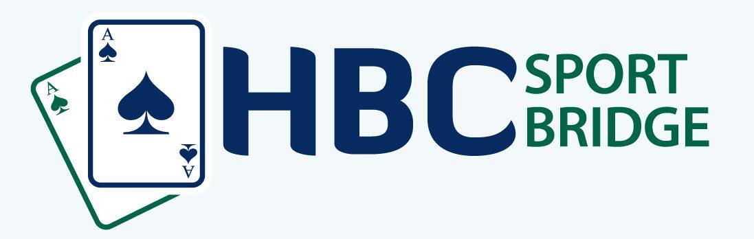 HBCBridge