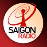 logo_radio_saigon