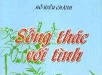 hbc-song-thac-voi-tinh
