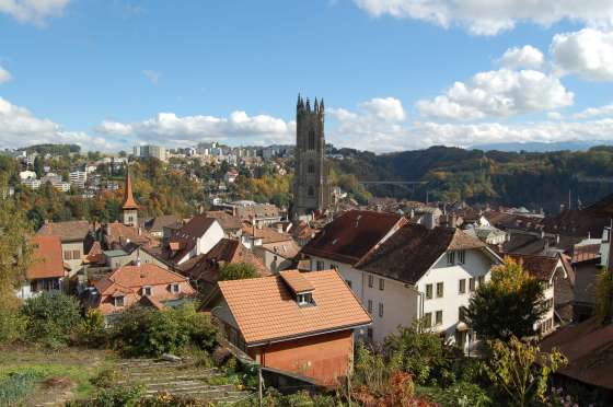 01-thuy-si-fribourg