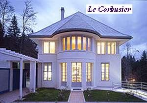Le-Corbusier-Maison_blanche_03