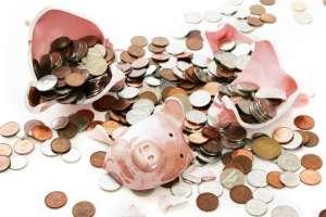 broken_piggy_bank