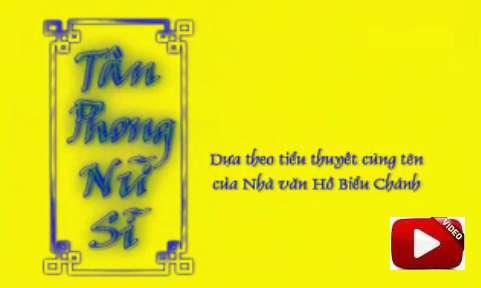 hbc_tan_phong_nu_si_phim_bo
