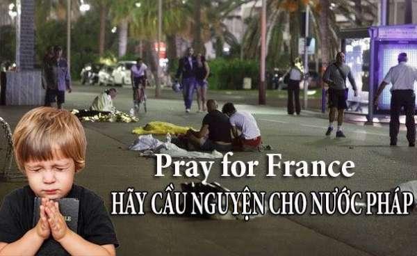 Courtesy FB Lm Ngọc Bảo (VN)