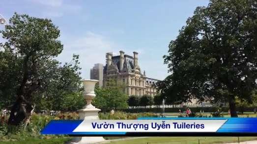 tuileries-versailles