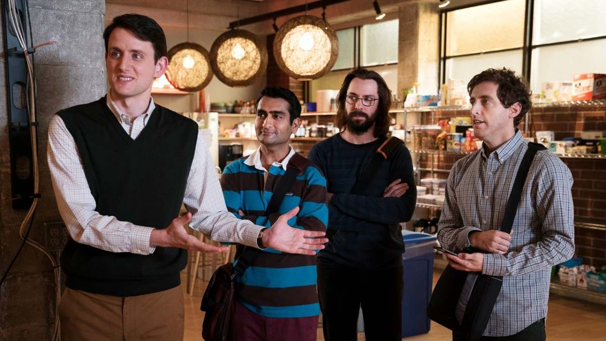 Dark Silicon Valley Season Episode Watch Silicon Valley Season Episode Grow Fast Or Die Silicon Valley Watch Online Free houzz-03 Silicon Valley Watch Online Free