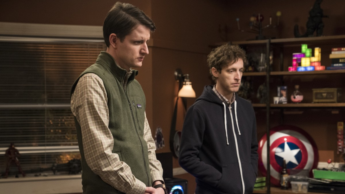 Distinctive Silicon Valley Season Episode Watch Silicon Valley Season Episode Tech Evangelist Hbo Silicon Valley Season 4 Watch Online Silicon Valley Season 4 Watch Online Free houzz-03 Silicon Valley Season 4 Watch Online