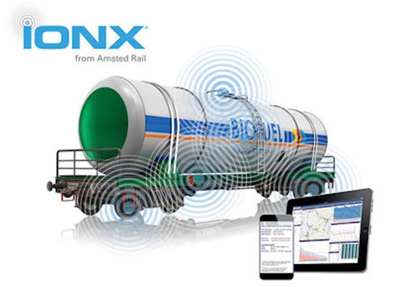 Ermewa picks IONX telematics
