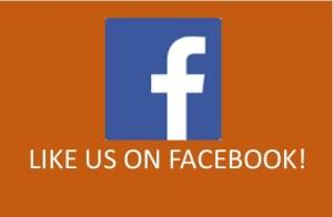 like-us-on-fb