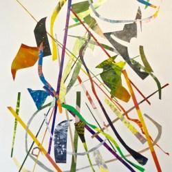 Flux 3 – 2015 – Soumisha Dauthel