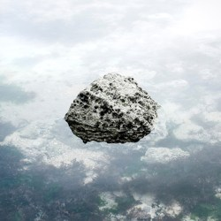 EricAmblard meteorite2