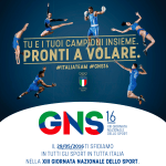 gns2016