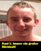 Dani-web