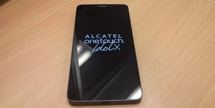 Review del alcatel one touch idol x - Fundas alcatel one touch idol ...