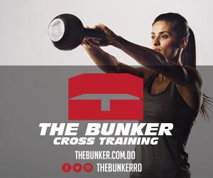 bunker-300x250-1