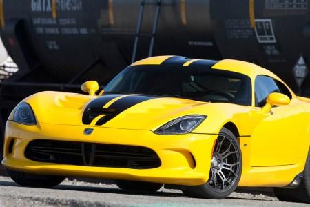 2013 srt viper race car 1920x1080