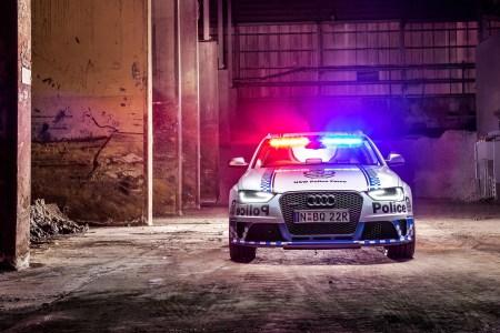 2015 audi rs4 avant police 1600x900