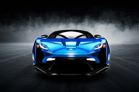 2015 w motors lykan supersport 1920x1080