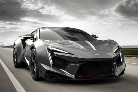 2016 w motors fenyr supersport 3 2560x1440