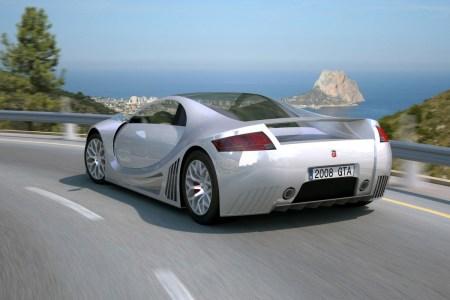 gta concept super sport car 2 1280x800