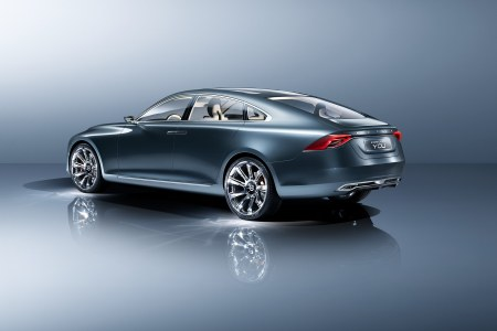 2011 volvo you concept 2 wide