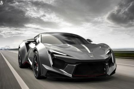 2016 w motors fenyr supersport 3 wide