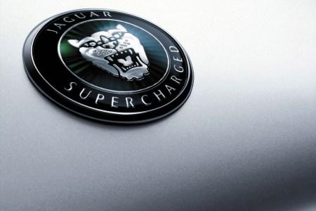 jaguar logo 3 normal