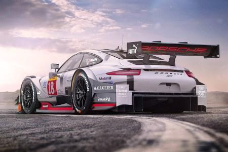 porsche 911 gt3 race car hd