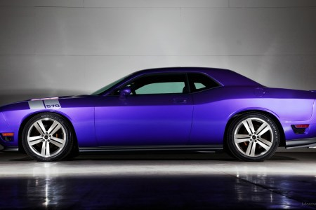 sms supercars challenger hd